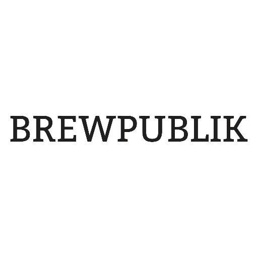 BrewPublik