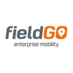 fieldGo
