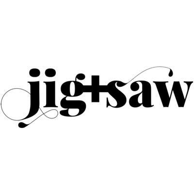 JIG+SAW