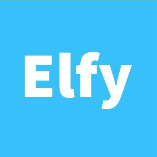 Elfy Technologies Ltd.