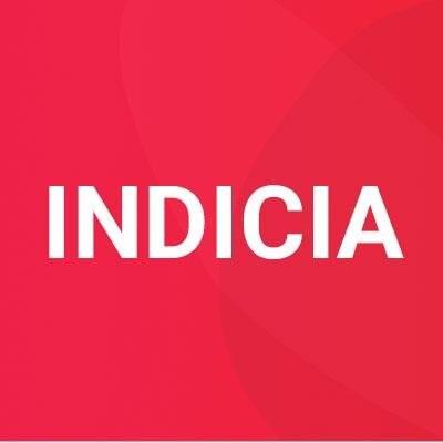 INDICIA