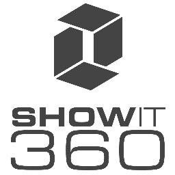 Show it 360