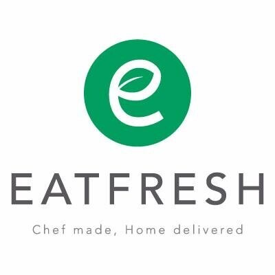 Eatfresh.com