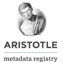 Aristotle MDR
