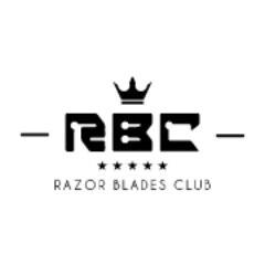 Razor Blades Club