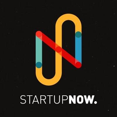 StartupJo