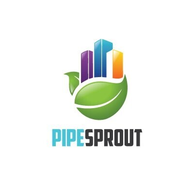PipeSprout