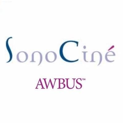 SonoCine, Inc.