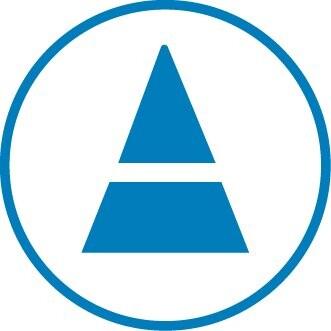 Atlas Workbase