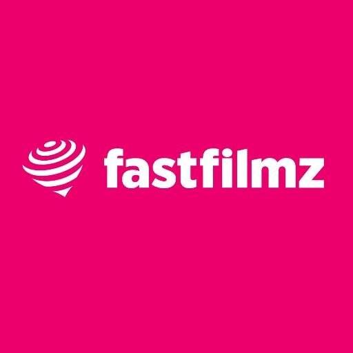 Fastfilmz