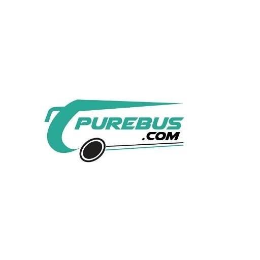 PUREBUS