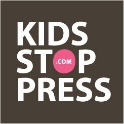 Kidsstoppress