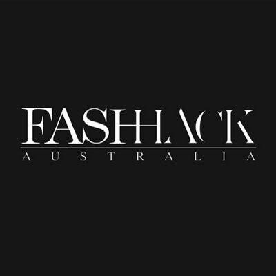 FASHHACK