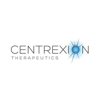 Centrexion