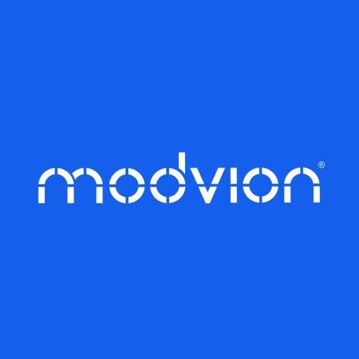 Modvion