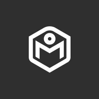 MetaSensor