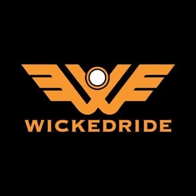 Wicked Ride