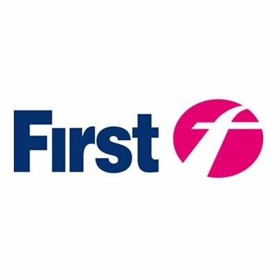 FirstGroup plc