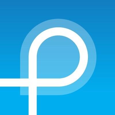 Proxloop