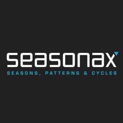 seasonax GmbH