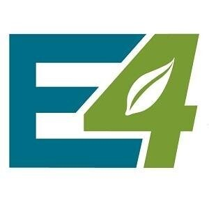 E4TheFuture
