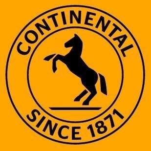 Continental Computers Inc