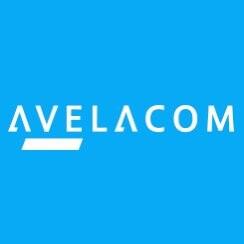 Avelacom
