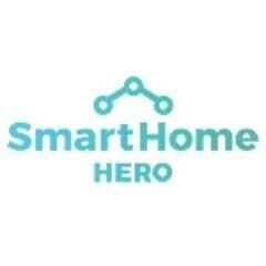 SmartHome hero