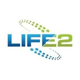 Life2, Inc.