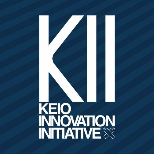 Keio Innovation Initiative