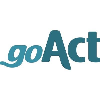 goAct