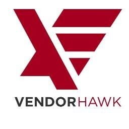 VendorHawk