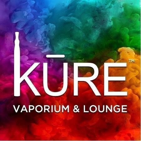 KURE Corp