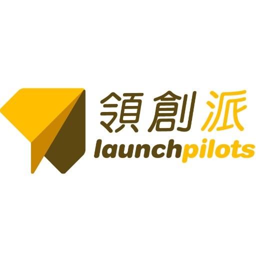 Launchpilots