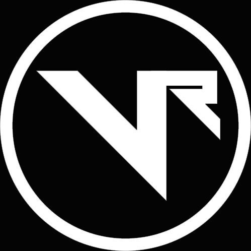 Voidance Records