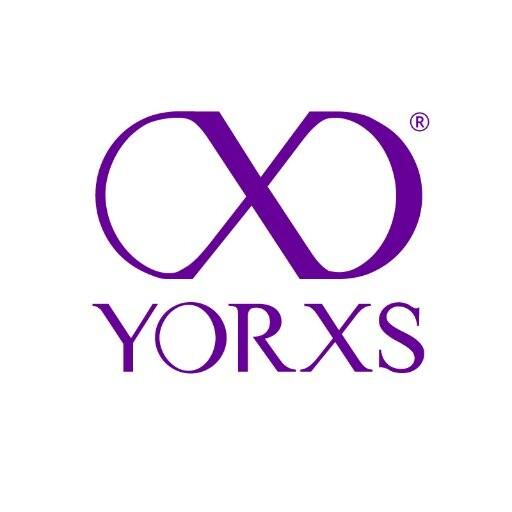 Yorxs
