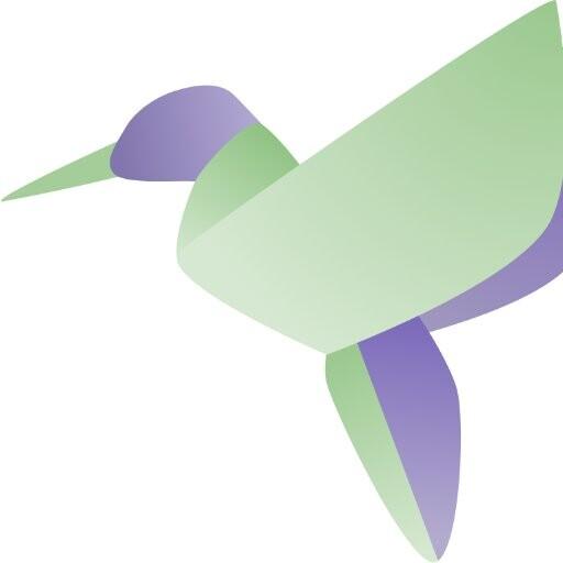 Hummingbill