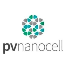 PV Nano Cell Ltd.