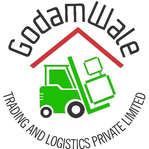 Godamwale