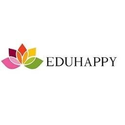 EduHappy