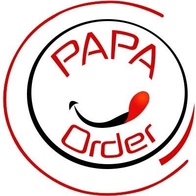 PapaOrder