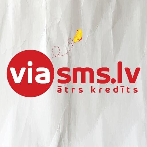 VIA SMS Group