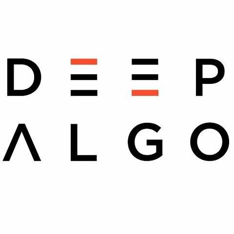 Deep Algo