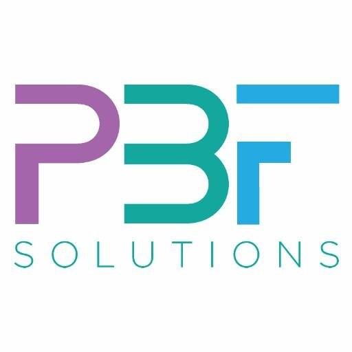 PBF Solutions