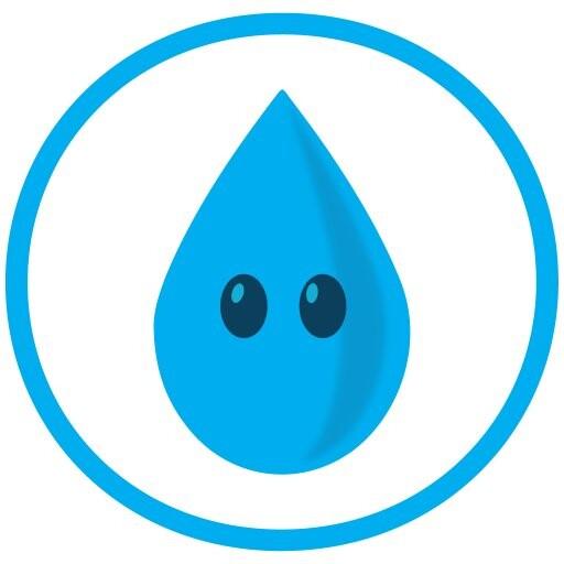 H2O-Pal