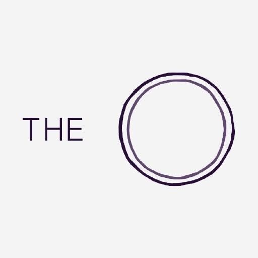 THE O
