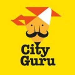CityGuru