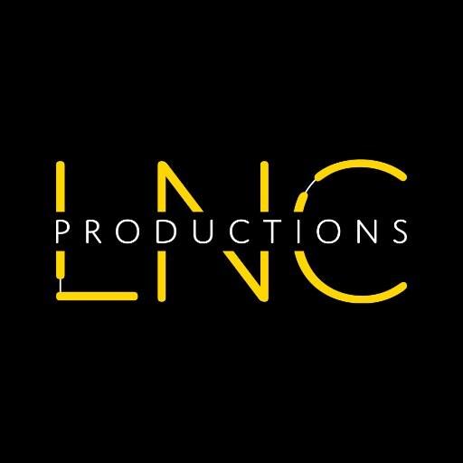 LNC Productions