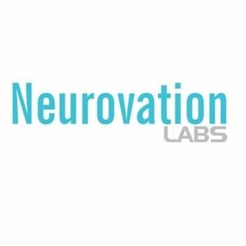 Neurovation Labs