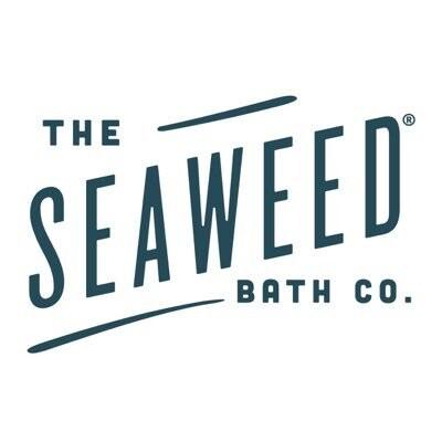 Seaweed Bath Co.